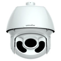 宇视 IPC622L(高清球机)产品图片主图