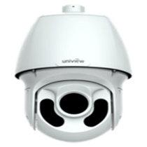 宇视 IPC621L(高清球机)产品图片主图