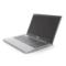 神舟 战神K650E-i7D2 15.6英寸游戏本(i7-4710MQ/8G内存/256G SSD/GTX950M 2G独显)铁灰色产品图片2