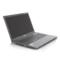 神舟 战神K650E-i7D2 15.6英寸游戏本(i7-4710MQ/8G内存/256G SSD/GTX950M 2G独显)铁灰色产品图片3
