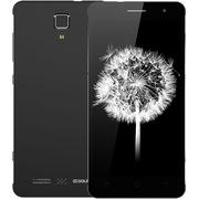 海信  C20(金刚Ⅱ )爵士黑 全网通4G手机 双卡双待