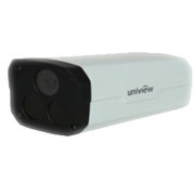 宇视 IPC231S-IR3(单灯大筒机)
