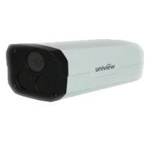 宇视 IPC232S-IR3-P(单灯大筒机)产品图片主图