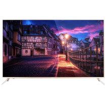风行 55寸 4K网络智能电视产品图片主图