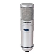 得胜 CM-400-L 真空电子管专业录音电容麦克风话筒套装