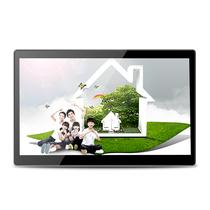 TCL Xess 17.3英寸平板电脑 (1920×1080分辨率,JBL认证音响)产品图片主图