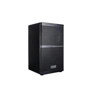 得胜 EKS-081 专业音箱(对) 8寸150W全频音箱音响系统