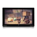 神舟 PCpad Plus 13.3英寸大屏幕平板电脑(PC平板二合一)