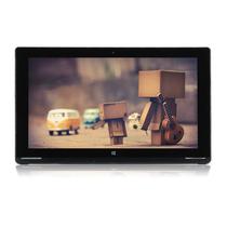 神舟 PCpad Plus 13.3英寸大屏幕平板电脑(PC平板二合一)产品图片主图
