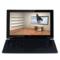 神舟 PCpad Plus 13.3英寸大屏幕平板电脑(PC平板二合一)产品图片2