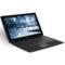 神舟 PCpad Plus 13.3英寸大屏幕平板电脑(PC平板二合一)产品图片3