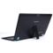 神舟 PCpad Plus 13.3英寸大屏幕平板电脑(PC平板二合一)产品图片4