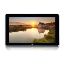 神舟  PCpad Pro平板电脑(5Y10C处理器 4G 256G SSD)产品图片主图