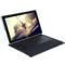 神舟  PCpad Pro平板电脑(5Y10C处理器 4G 256G SSD)产品图片2