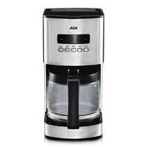 北美电器 AC-DE13A 多功能咖啡茶饮机产品图片主图