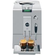 优瑞  ENA 3 瑞士原装进口 家用全自动咖啡机产品图片主图