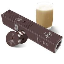 九阳 Onecup胶囊豆浆机胶囊 炭烧咖啡 (10杯)产品图片主图
