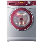 统帅 TQG60-B10868A 6公斤 变频滚筒洗衣机