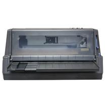 晟拓 T683 发票快递单高速连打针式打印机(82列)产品图片主图