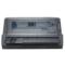 晟拓 T683 发票快递单高速连打针式打印机(82列)产品图片1