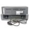 晟拓 T683 发票快递单高速连打针式打印机(82列)产品图片4
