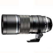 奥林巴斯 M.ZUIKO DIGITAL ED 300mm f/4 PRO