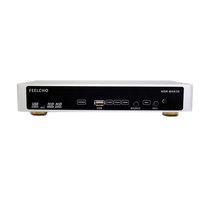风铃草 HDR-BH830 高清录像机产品图片主图