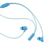 赛尔贝尔  A6S 无线蓝牙耳机 运动耳机 入耳式耳机 天际蓝