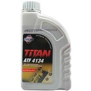 福斯 泰坦ATF 4134 自动变速箱油  1L 奔驰7速以下车型适用