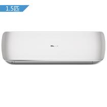 海信  1.5匹一级能效变频 壁挂式冷暖节能空调 KFR-35GW/A8X860N-A1(1P26)产品图片主图