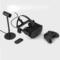 Oculus Rift CV1消费者版虚拟现实vr头盔眼镜 Oculus Rift CV1 消费者版产品图片2