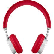 魅族 HD-50 红色限量版 耳机