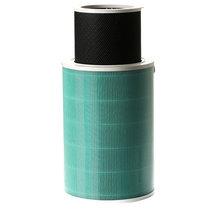 小米 净化器 除甲醛增强版滤芯产品图片主图