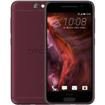 宏达 One A9 熔岩红 移动联通双4G手机 32G产品图片主图