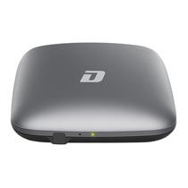 大麦 DM1016 盒子1.0+ 电视机顶盒 4K高清网络播放器机顶盒 无线wifi网络盒子产品图片主图