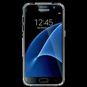 三星 Galaxy S7 全网通 星钻黑