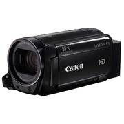 佳能 LEGRIA HF R76 (黑)家用数码摄像机(约328万像素 32倍光变  WiFi功能 16GB内存)