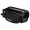 佳能 LEGRIA HF R76 (黑)家用数码摄像机(约328万像素 32倍光变  WiFi功能 16GB内存)产品图片3