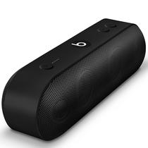 Beats Pill+ 便携式蓝牙无线音响 黑色产品图片主图