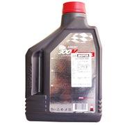 摩特(MOTUL) 300V 10W40脂类全合成机油 2L