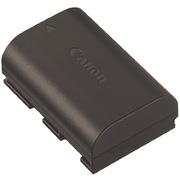 佳能 LP-E6N 电池(LP-E6升级版,更大容量,续航更持久)