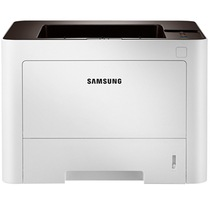 三星 SL-M3325ND 黑白激光打印机产品图片主图