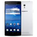 OPPO Find7 32GB 移动版4G手机(标准版/白色)