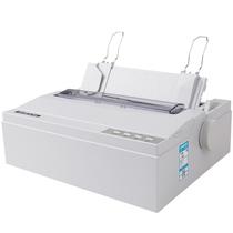 得力 DL-590K 针式打印机 发票/单据/快递单打印机(80列卷筒式)产品图片主图