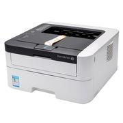 富士施乐 P228db 黑白双面激光打印机