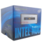 英特尔 NUC6I3SYH 迷你智能电脑 (内置酷睿 i3-6100U 处理器)产品图片2