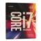 英特尔 酷睿四核 i7-6700k 1151接口 盒装CPU处理器产品图片3