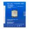 英特尔 酷睿四核 i7-6700k 1151接口 盒装CPU处理器产品图片4