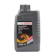 博世 精装X7全合成机油润滑油 5W-40 SN级(1L装)