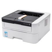 富士施乐 P268b 黑白激光打印机